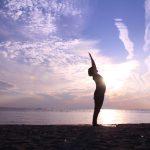 『癒しとリラックスヨガ』 〜いつも頑張っている自分の心と身体を癒す時間に〜